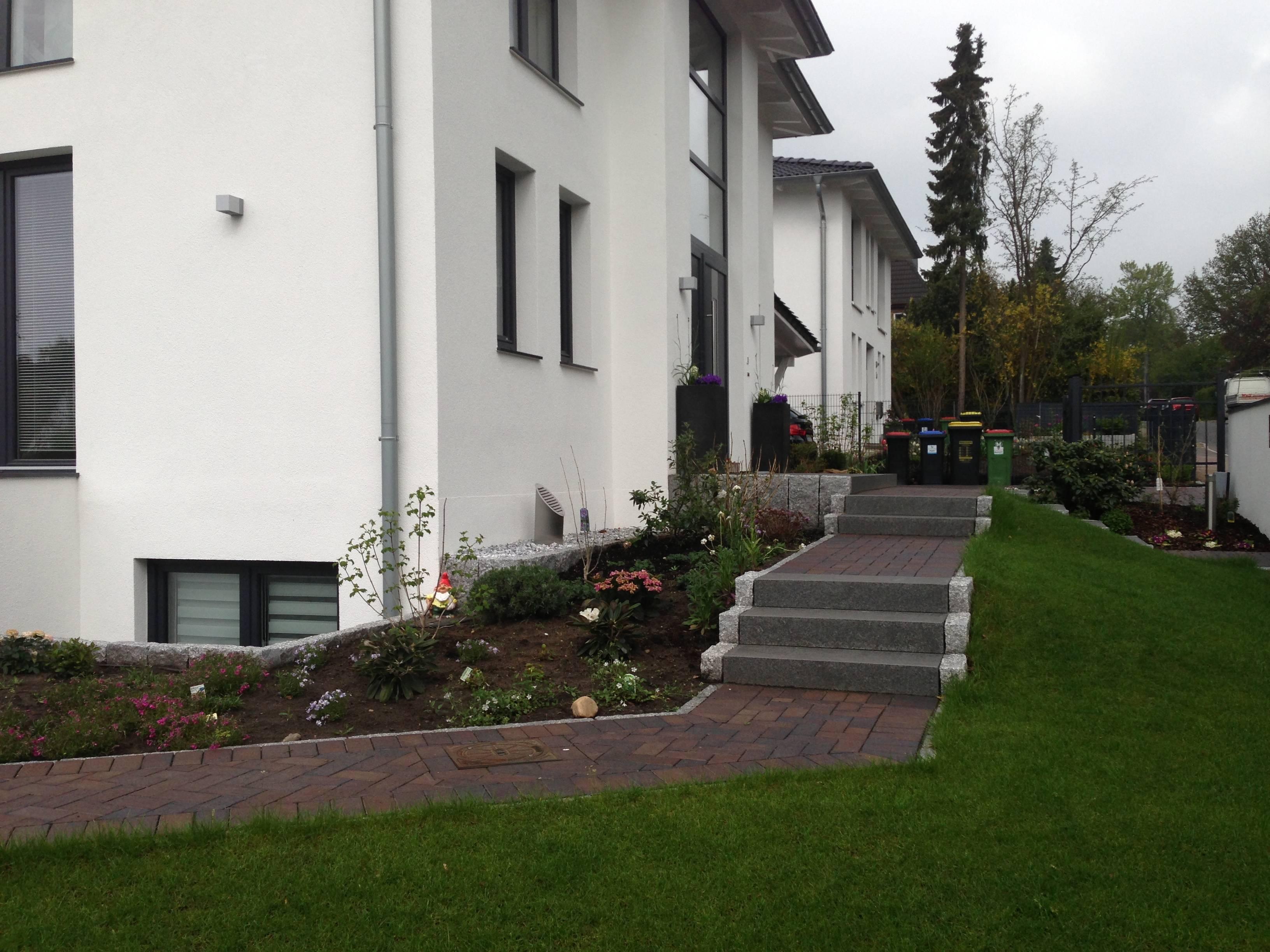 terrasse mit stufen terrasse treppe das beste aus wohndesign und m 246 bel terrasse mit. Black Bedroom Furniture Sets. Home Design Ideas