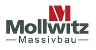 mollwitz